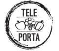 Teleporta webáruház
