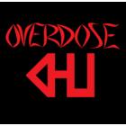Overdose chili