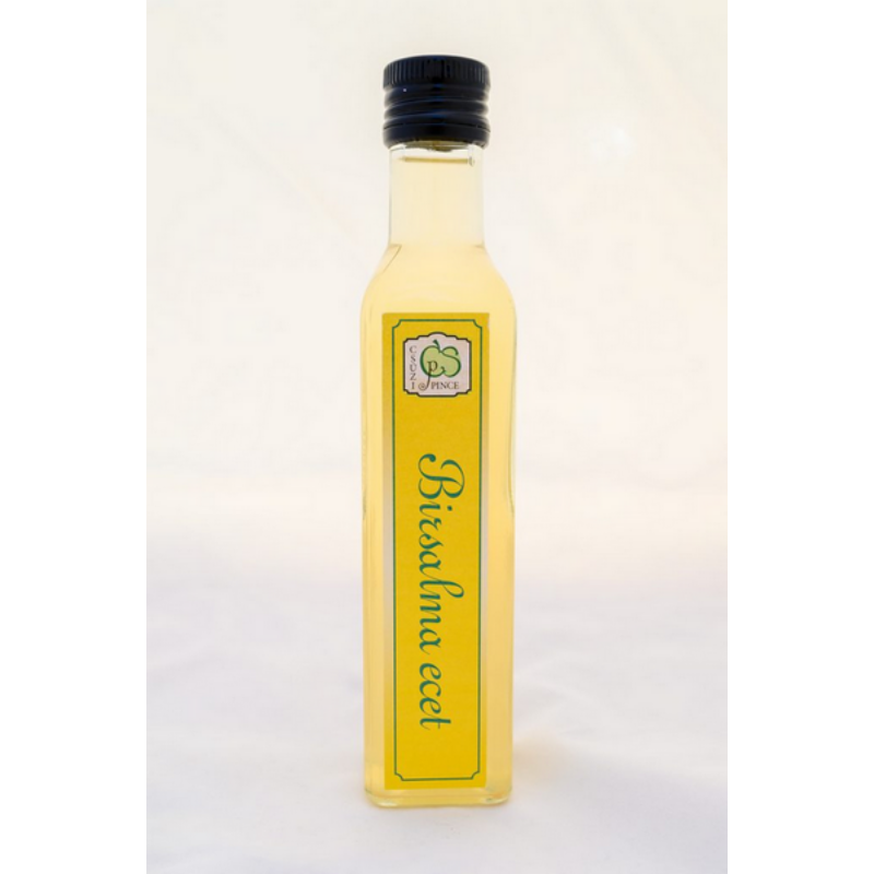 Birsalma ecet (250 ml)